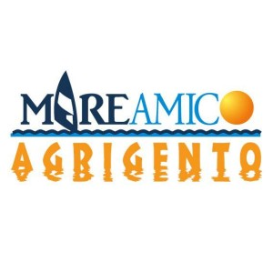 mareamico