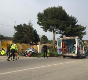 incidente naro 2