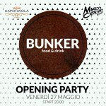 Bunker Food & Drink